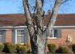 Ventas Cortas en Shelbyville 37160 EDMOND RD - Identificador: 6248835769