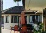 Ventas Cortas en Malibu 90265 W SADDLE PEAK RD - Identificador: 6250342838