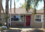 Ventas Cortas en Granada Hills 91344 AMESTOY AVE - Identificador: 6255981302