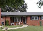 Ventas Cortas en Statesville 28625 W DEBBIE LN - Identificador: 6256275624