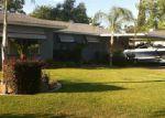 Ventas Cortas en Fresno 93703 E CORNELL AVE - Identificador: 6257392909