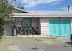 Ventas Cortas en North Las Vegas 89030 JUDSON AVE - Identificador: 6261720972