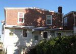 Ventas Cortas en Norristown 19401 LOCUST ST - Identificador: 6262905682