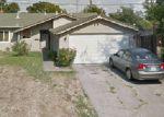 Casa en Venta ID: S6264407493