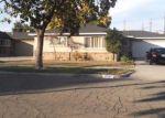 Ventas Cortas en Fresno 93726 E NORWICH AVE - Identificador: 6266752850