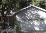 Ventas Cortas en Santa Clarita 91390 CALLE NARANJO - Identificador: 6274173433