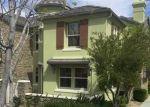 Ventas Cortas en Rancho Cucamonga 91739 HESS PL - Identificador: 6274964414