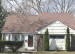 Ventas Cortas en Norristown 19403 OXFORD CIR - Identificador: 6276054537