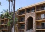 Ventas Cortas en San Diego 92103 8TH AVE - Identificador: 6276947565