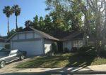 Ventas Cortas en Rancho Cucamonga 91739 MAIDENHAIR CT - Identificador: 6276953701
