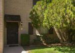 Ventas Cortas en Phoenix 85020 N CENTRAL AVE - Identificador: 6279853973