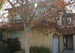 Casa en Venta ID: S6280234110