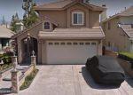 Ventas Cortas en Rancho Cucamonga 91730 BELPINE PL - Identificador: 6280389602