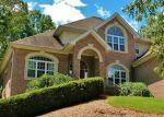 Ventas Cortas en Gainesville 30506 WELLINGTON AVE - Identificador: 6282599623
