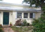 Ventas Cortas en Key West 33040 SEIDENBERG AVE - Identificador: 6285842371