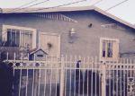 Casa en Venta ID: S6286410428