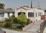 Casa en Venta ID: S6287908744