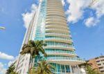 Ventas Cortas en Miami 33137 NE 30TH ST - Identificador: 6288973452