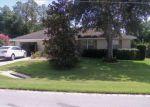 Ventas Cortas en Ocala 34472 CHERRY RD - Identificador: 6288997991