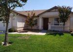 Ventas Cortas en Fresno 93722 W CAMBRIDGE AVE - Identificador: 6293102229