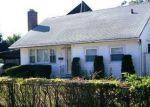 Casa en Venta ID: S6294046958