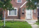 Ventas Cortas en Detroit 48221 ILENE ST - Identificador: 6294120525