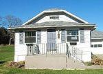 Casa en Remate en Canton 44730 CINDELL ST SE - Identificador: 1278124343