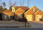 Casa en Remate en Madison 35758 EQUESTRIAN LN - Identificador: 1462577987