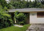 Casa en Venta ID: 01514633369