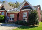 Casa en Remate en Pelham 35124 SHINE DR - Identificador: 1739321477