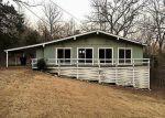 Casa en Remate en Cherokee Village 72529 SECA DR - Identificador: 2179569429