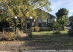 Casa en Remate en Williams 86046 E EDISON AVE - Identificador: 2560366809