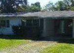 Casa en Remate en Fort Pierce 34982 ANITA ST - Identificador: 2779653367