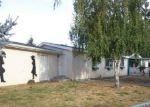 Casa en Remate en Yakima 98908 GREGORY PL - Identificador: 2829353346