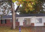 Casa en Remate en Mesquite 75150 MOON DR - Identificador: 2883931927