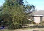 Casa en Remate en Abbeville 36310 COUNTY ROAD 84 - Identificador: 2947053609