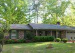 Casa en Remate en Sheridan 72150 GRANT 742 - Identificador: 3093245381
