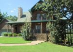 Casa en Remate en Garfield 72732 OZARK DR - Identificador: 3094185718