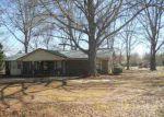 Casa en Remate en Jemison 35085 CHILTON CIR - Identificador: 3095499636