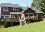 Casa en Remate en Oakboro 28129 GRAY FOX DR - Identificador: 3241654176