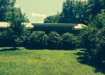 Casa en Remate en Newton 36352 SHERWOOD TRL - Identificador: 3260545317