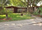 Casa en Remate en Brownsville 78520 BELTHAIR ST - Identificador: 3353511426
