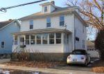 Casa en Remate en West Springfield 01089 SOUTHWORTH ST - Identificador: 3410366585