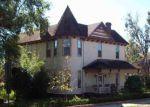 Casa en Remate en Madison 32340 SW BUNKER ST - Identificador: 3441093980