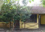 Casa en Venta ID: 03526511598