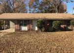 Casa en Remate en Forrest City 72335 SYCAMORE DR - Identificador: 3568410376