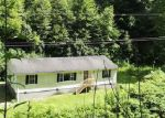 Casa en Remate en Grundy 24614 DEEL FORK RD - Identificador: 3574683477