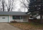 Casa en Remate en Painesville 44077 TIBER DR - Identificador: 3579726309