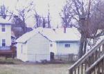 Casa en Venta ID: 03588149430