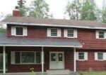 Casa en Remate en Chugiak 99567 TULWAR DR - Identificador: 3595369877
